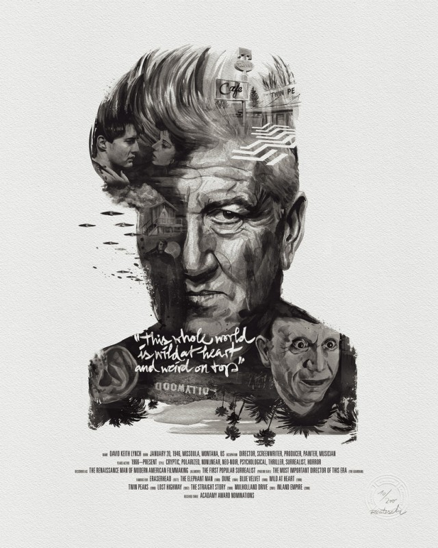 DL-stellavie-rentzsch-movie-director-portrait-prints-david-lynch-flat_1024x1024