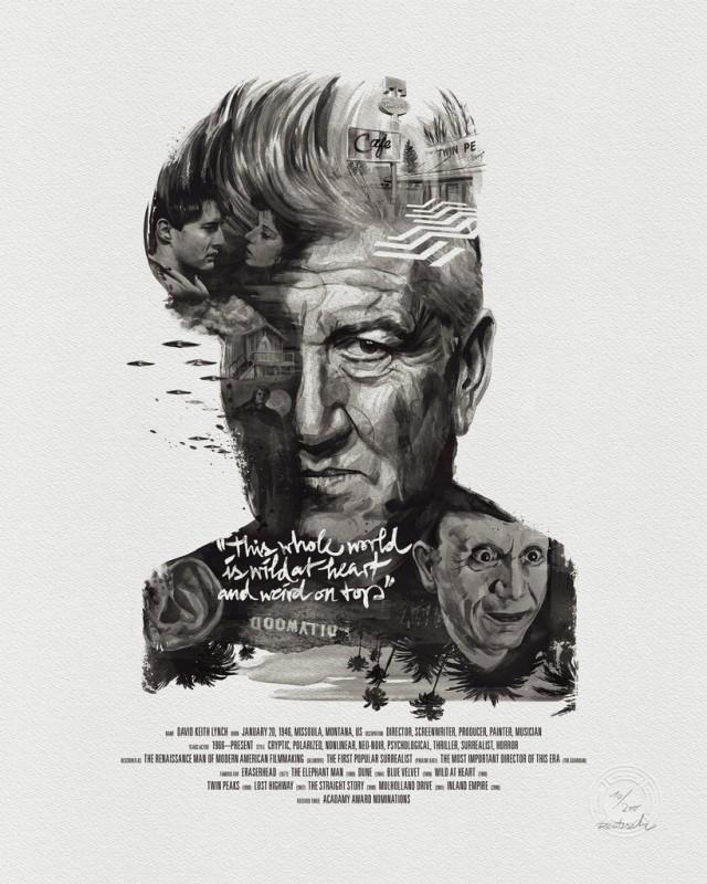 DL-stellavie-rentzsch-movie-director-portrait-prints-david-lynch-flat_1024x1024