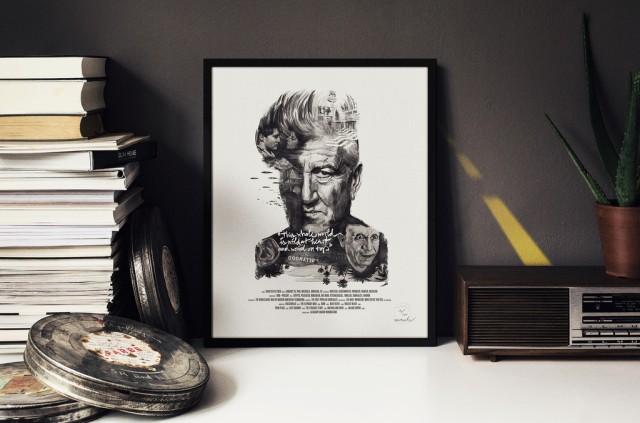 DL2_stellavie-rentzsch-movie-director-portrait-prints-david-lynch-mood_1024x1024