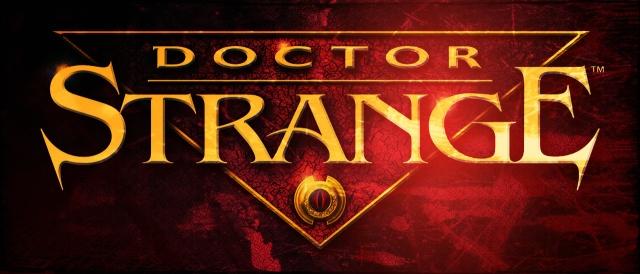 Doctor_Strange_Banner