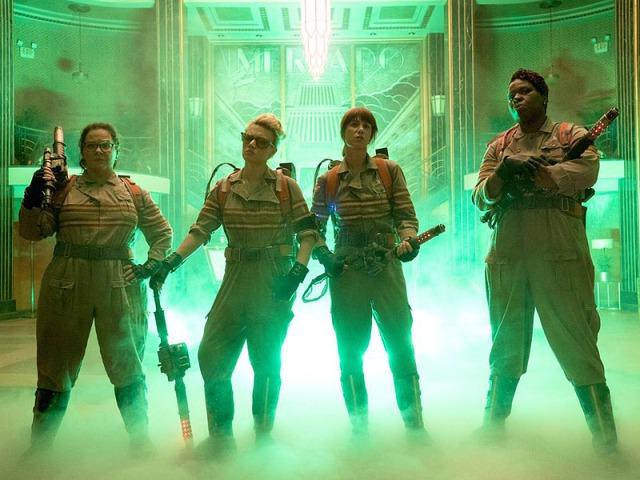 ghostbusters-reboot-photo