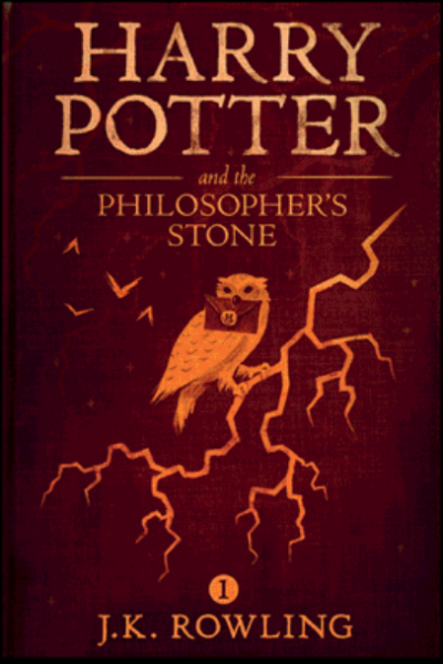 harry-potter-olly-moss-philosophers-stone