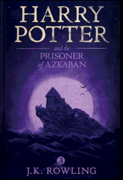 harry-potter-olly-moss-prisoner-of-azkaban