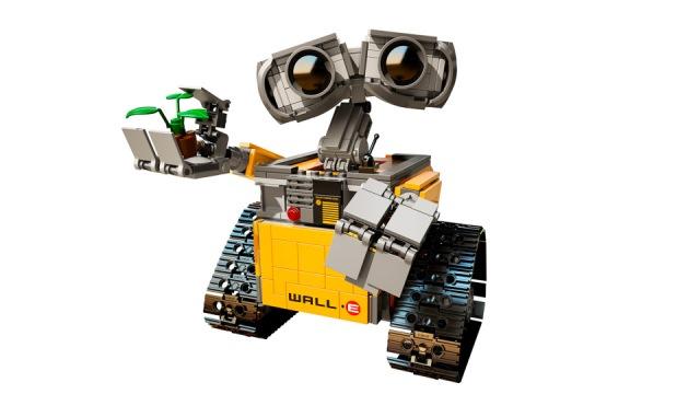 LEGO_WALL_E