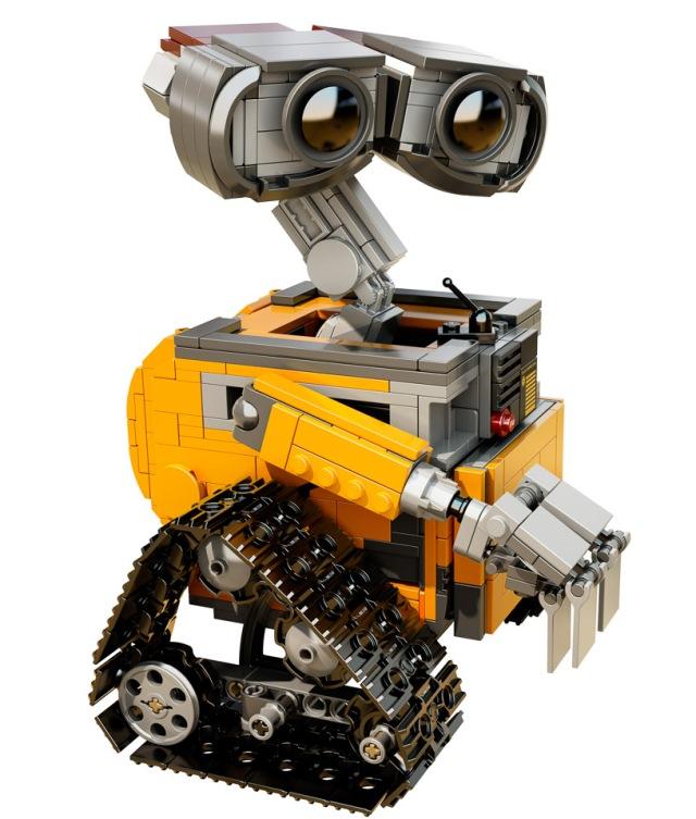 LEGO_WALL_E_2