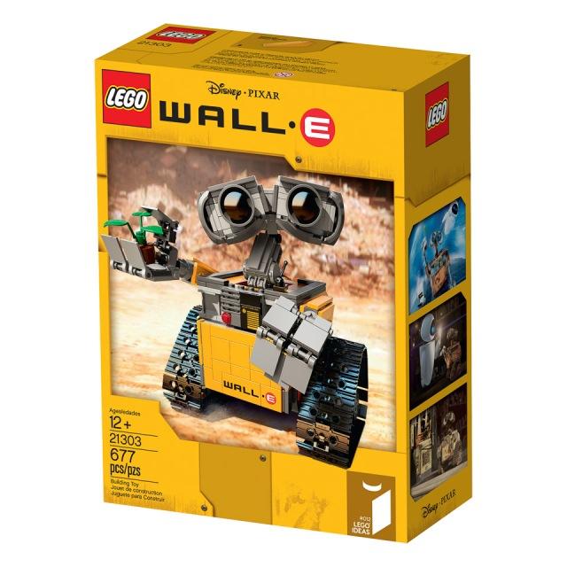 LEGO_WALL_E_BOX