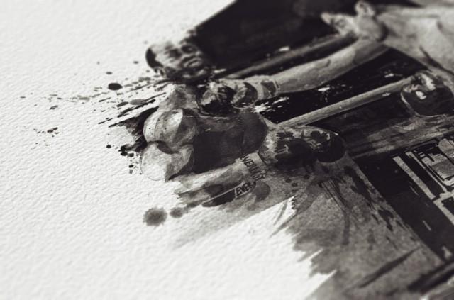 MS1_stellavie-rentzsch-movie-director-portrait-prints-martin-scorsese-02_1024x1024