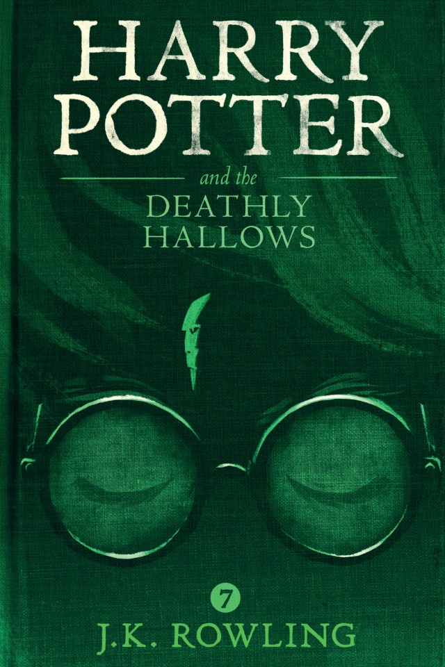 Olly_Moss_Harry_potter_Deathly_Hallows