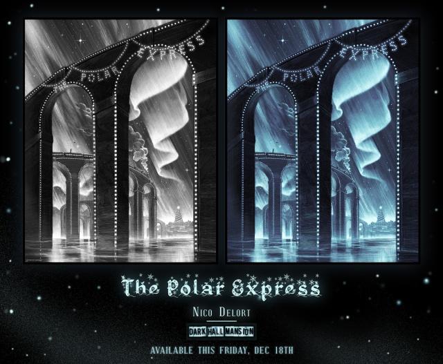 polar-promo