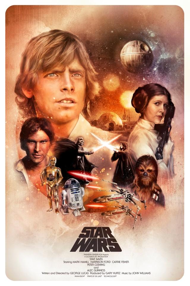 RD_Star Wars