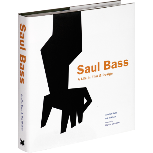 Saul_Bass_3D_cutout_copy