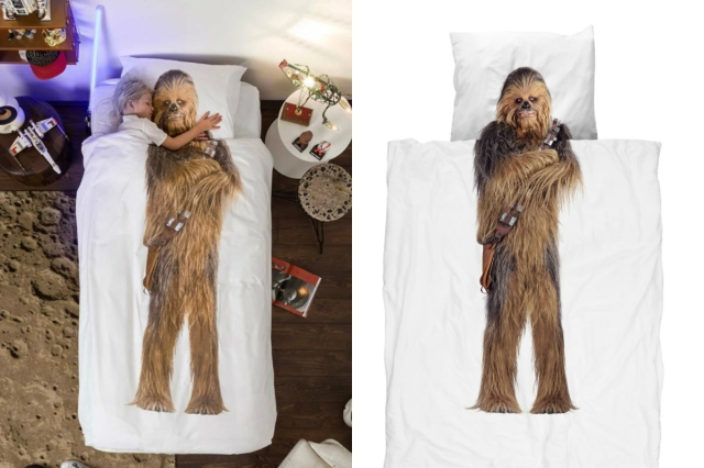 star-wars-chewbacca-bedding