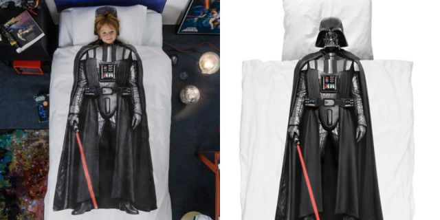 star-wars-darth-vader-bedding