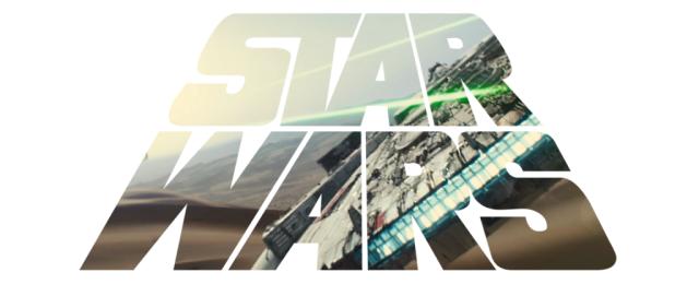 Star-Wars-The-Force-Awakens-Wallpaper-by-Messy-Pandas-1024x416