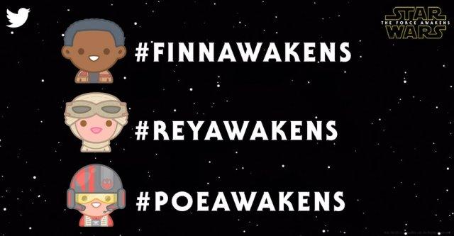 Star_Wars_Emojis