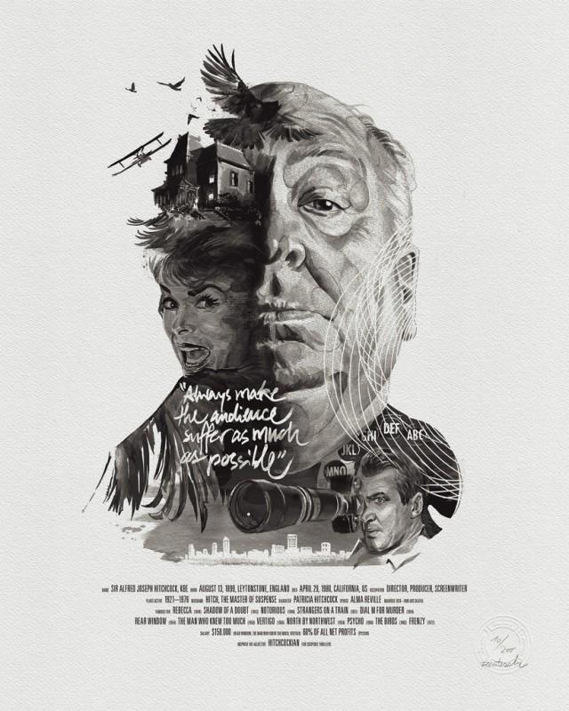 stellavie-rentzsch-movie-director-portrait-prints-alfred-hitchcock-flat_1024x1024