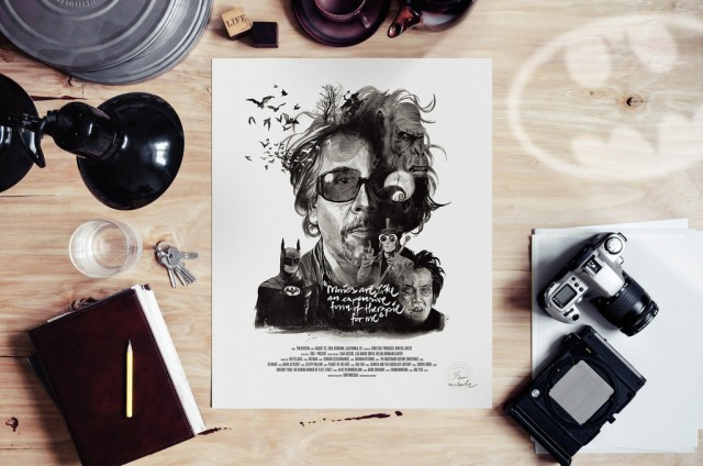 stellavie-rentzsch-movie-director-portrait-prints-tim-burton-mood_1024x1024