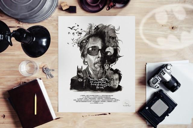 stellavie-rentzsch-movie-director-portrait-prints-tim-burton-mood_1024x1024