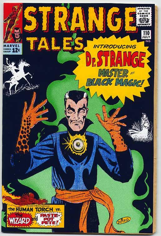 Strange_Tales_110_Cover_Doctor_Strange
