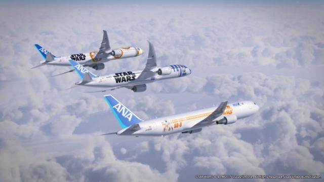sw-ANA-jets