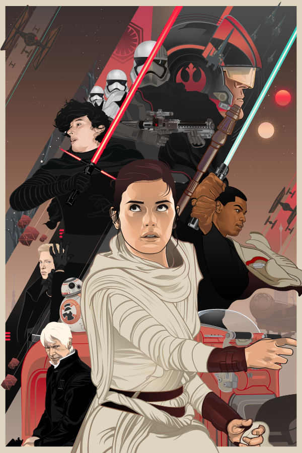 sw__force_awakens_by_aseo-d98h8f3