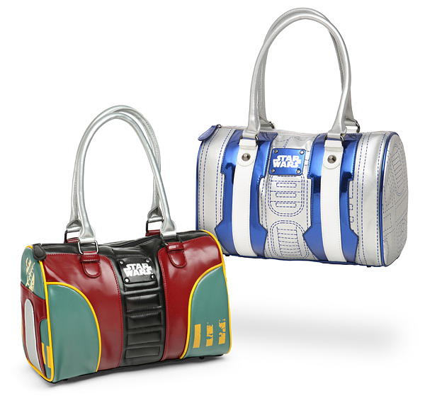 sw_bowling_bag_style_purses