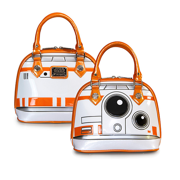 sw_force_awakens_bb-8