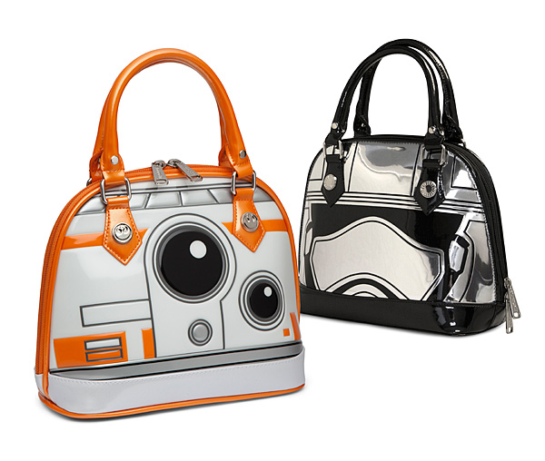sw_force_awakens_purses