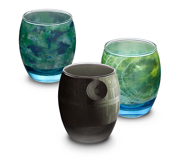 sw_glass_set_of_6a