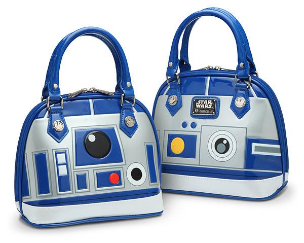 SW_r2d2_dome_purse