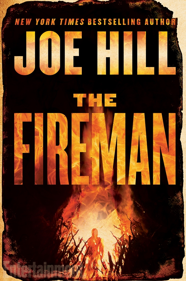the-fireman-cover-joe-hill