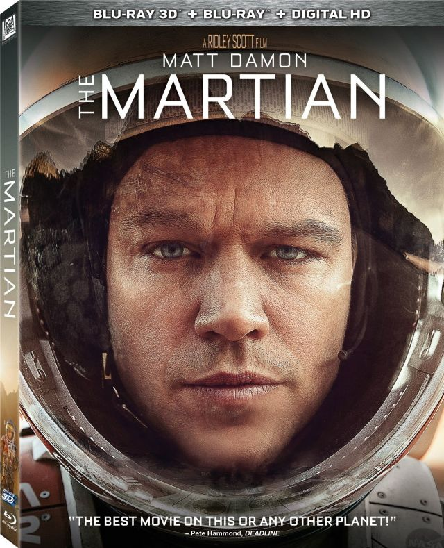 the-martian-blu-ray-cover