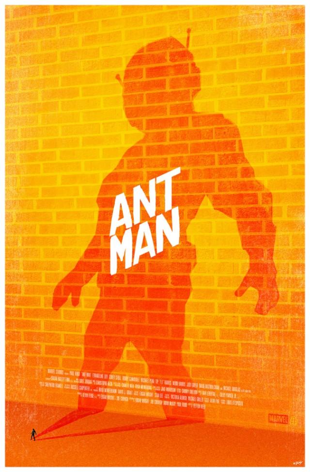 antman-doaly-3-673x1024