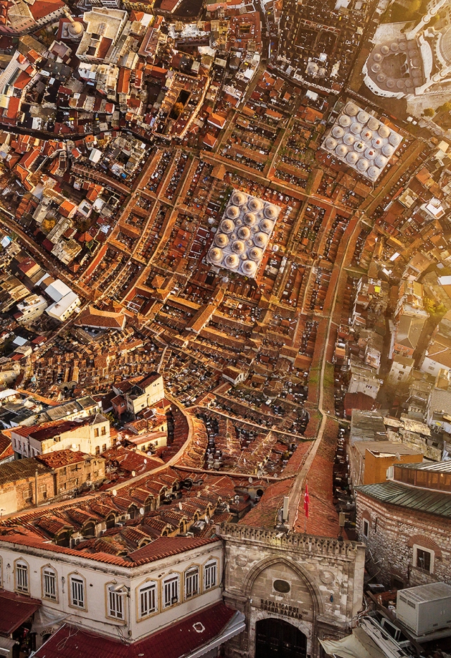 aydin-buyuktas-flatland-warped-cityscapes-3