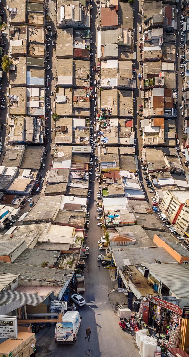 aydin-buyuktas-flatland-warped-cityscapes-4