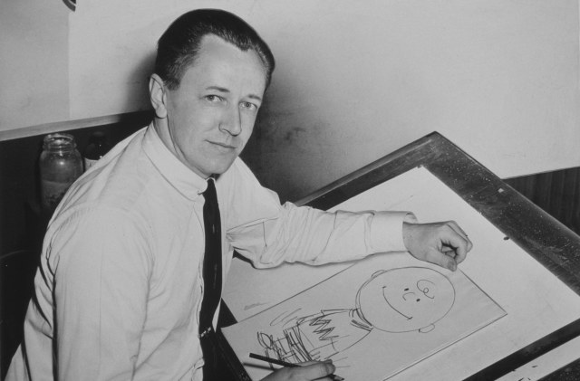 Charles_Schulz_NYWTS