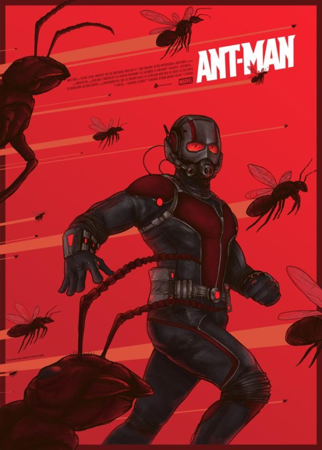 Daglar_-ant_man_2-731x1024