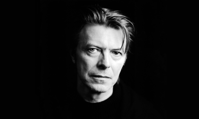 DavidBowie-portrait
