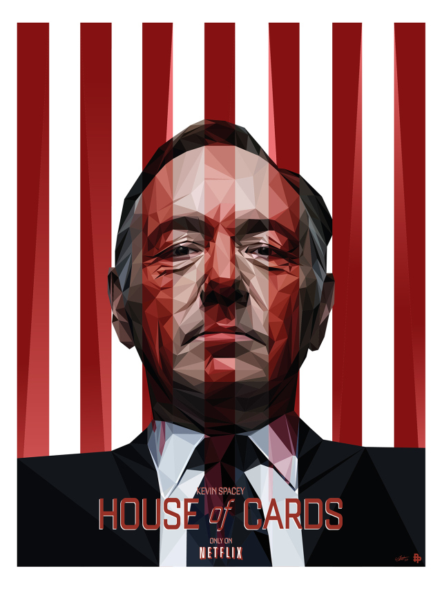 House_of_Cards_Simon_Delartb3