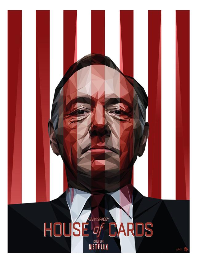 House_of_Cards_Simon_Delartb3