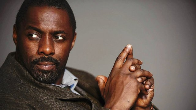 idris_elba__luther