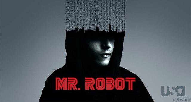 MR-ROBOT(2)