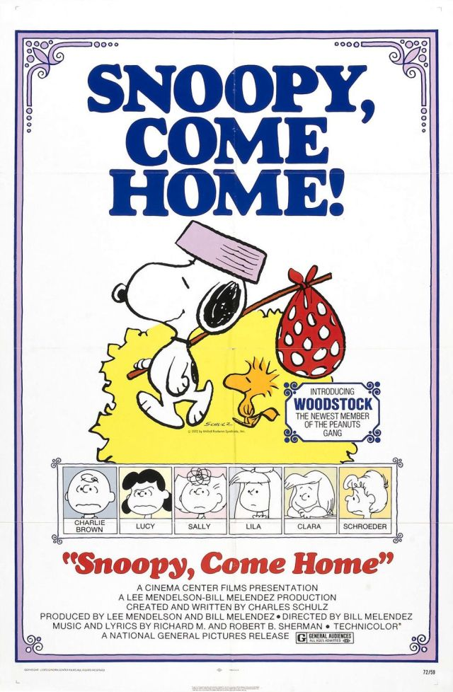 snoopy_come_home_xlg