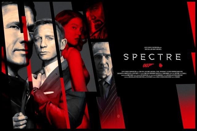 Spectre-poster-Rich-Davies