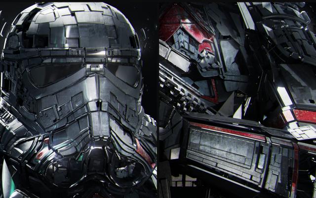 Stormtrooper_Adam_Spizak_Detail