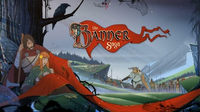 The_Banner_Saga_Banner