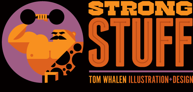 strongstuff_logo14
