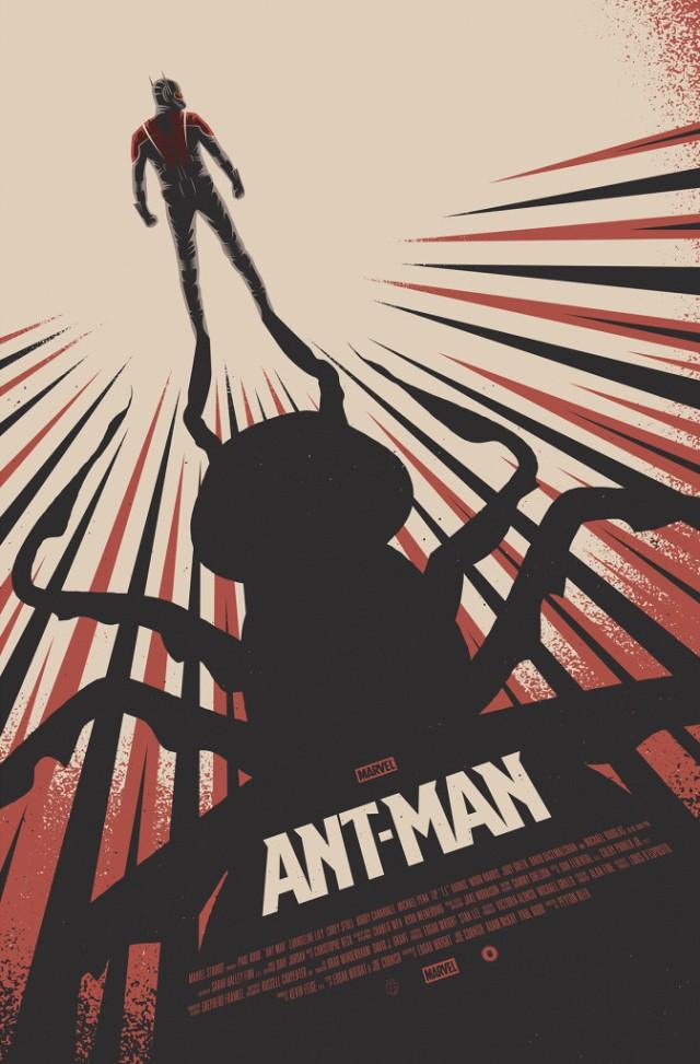 Walker_ant_man_poster_posse-673x1024