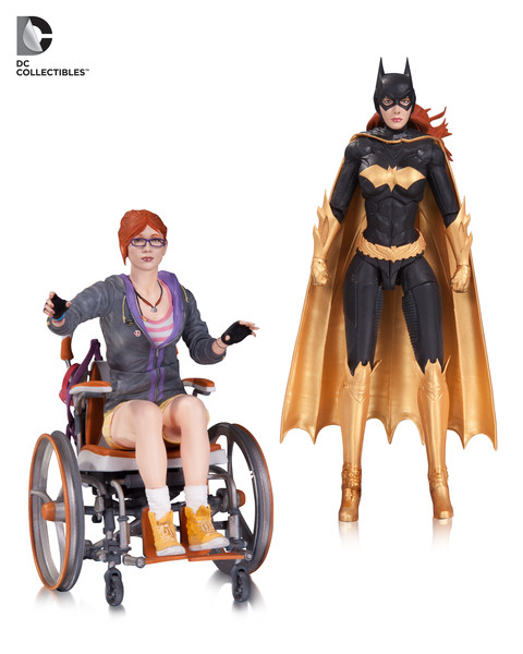 Arkham_Knight_AF_Batgirl_Oracle_2_Pack_56bce96ada64b2.32174134