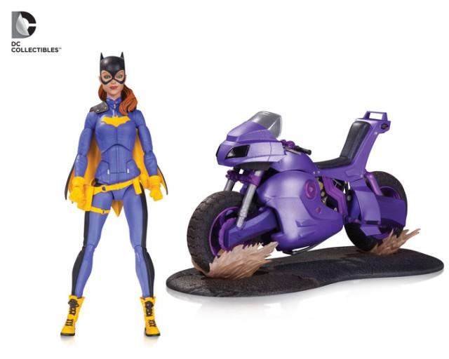 Batgirl_56bce75c3c4709.17783430